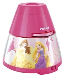 Philips Disney 717692816