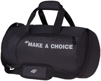 4F Sport Bag H4L18 TPU006 Black