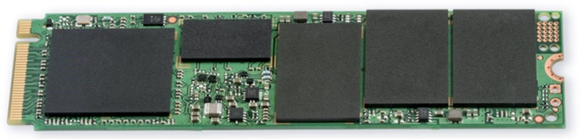Intel M.2 SSD DC S3520 Series 240GB