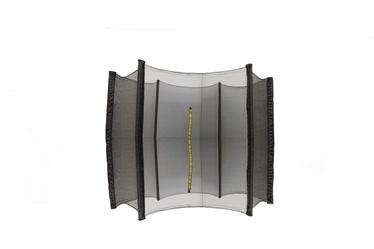 Batuta aizsargtīkls 427 cm