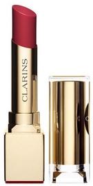 Clarins Rouge Eclat Lipstick 3g 24