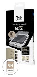 3MK Hard Glass For Apple iPhone 8 Black