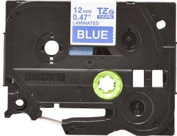 Этикет-лента для принтеров Brother TZe-535, 800 см