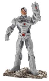Schleich DC Comics Justice League Cyborg