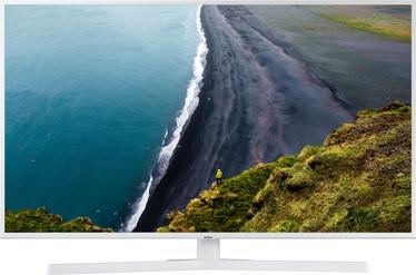 Televizorius Samsung UE50RU7419