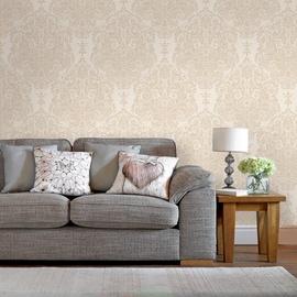 Viniliniai tapetai Natural 20-925