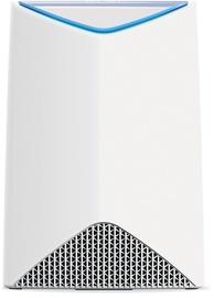 Netgear Orbi Pro AC3000 SRK60