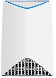 Maršrutizatorius Netgear Orbi Pro AC3000 SRK60