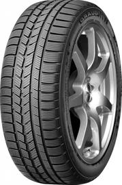 Automobilio padanga Nexen Tire Winguard Sport 255 40 R19 100V XL RP