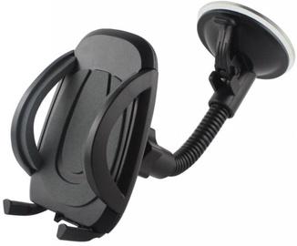 Rebeltec Car Holder For Smartphones M20