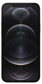 Мобильный телефон MGMQ3 Apple iPhone 12 Pro, черный, 4GB/256GB