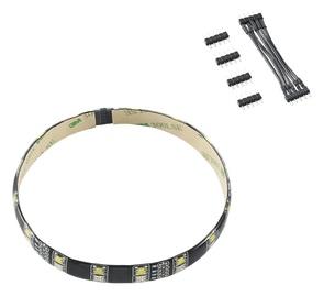 CableMod WideBeam Hybrid LED Strip RGB/W 30cm
