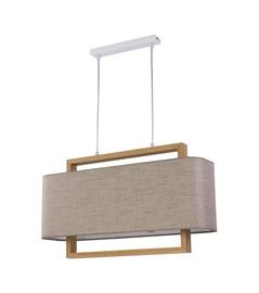 LAMPA GRIESTU ARTEMIDA 2561 2X60W E27