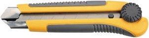 Rexxer Cutter Knife 25mm