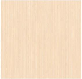 Golden Tile Kaya Floor Tile 30x30cm Beige