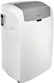 Whirlpool Mobile Airconditioner PACW212HP (поврежденная упаковка)