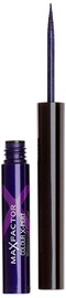 Max Factor Colour Xpert Waterproof Eyeliner 5g 03 Metallic Lilac