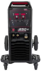 Сварочный аппарат Lincoln Electric MIG/MAG Powertec i250C Standard