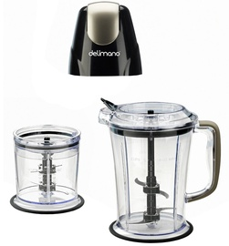 Delimano Astoria Blender 2 in 1