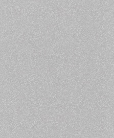 TAPET.VINIL.FLIZ.P.530391 PEL+TEKST.(12)