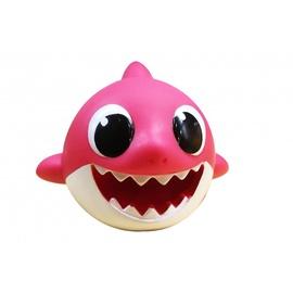 Игрушка для ванны Baby shark BS1001