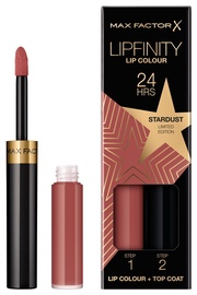 Max Factor Lipfinity Limited Edition 82