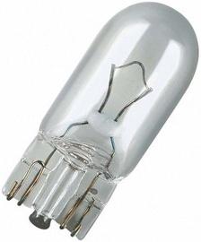 Osram W3W 12V Standard Light Bulb