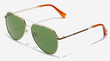 Saulesbrilles Hawkers Shadow Green, 60 mm