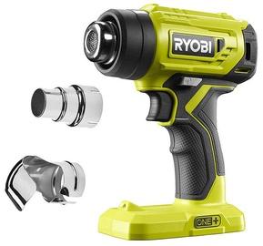 Ryobi R18HG-0 w/o Battery
