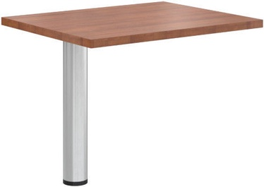 Skyland Born B 305.1 Table Extension 100x80x75cm Nut Garda