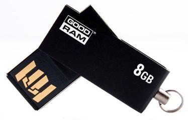 USB-накопитель Goodram Cube UCU2, 8 GB