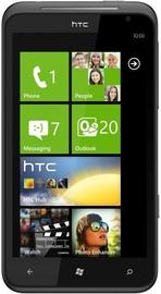 HTC X310e Titan Black ENG/RU