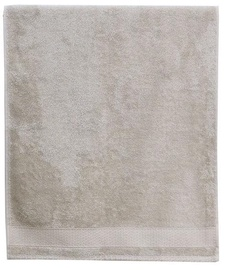 Ardenza Terry Towel Madison 70x140cm Linen