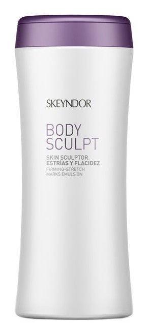 Skeyndor Body Sculpt Firming Stretch Marks Emulsion 250ml