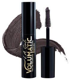 L.A. Girl Volumatic Mascara 10ml GMS652