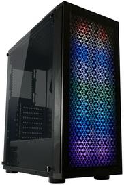 LC-Power 800B Interlayer X RGB