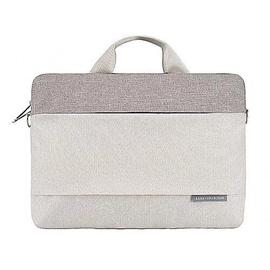 Asus EOS2 Backpack 15.6'' Grey