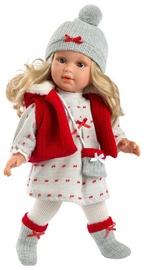 Llorens Doll Martina 40cm 54023