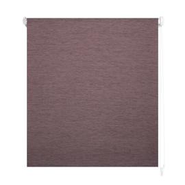 Rullkardin Nat Concept Pap5, 120 x 170 cm