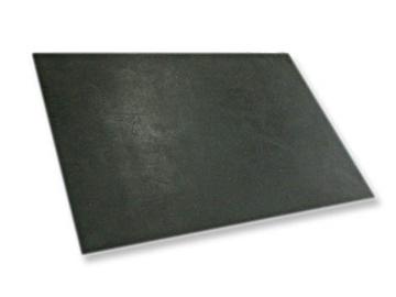 Gumjas blīve Vinitoma 40x30cm, melna