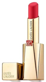 Huulepulk Estee Lauder Pure Color Desire Rouge Excess Outsmart, 3.1 g