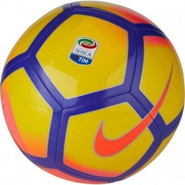 Nike Serie A Pitch Ball SC3139 711 Size 5