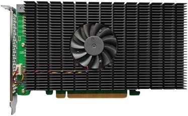RAID-контроллер сервера HighPoint SSD 7505