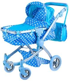 Коляска для кукол Doll Stroller 0718