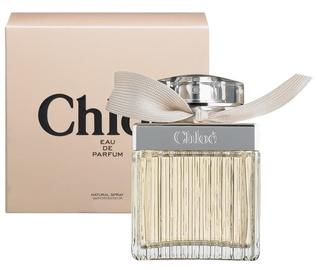 Kvepalai Chloe Chloe 75ml EDP