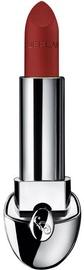 Guerlain Rouge G Matte Lipstick 3.5g 26