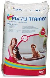 Пеленки Savic Puppy Trainer Pads Large 50PCS