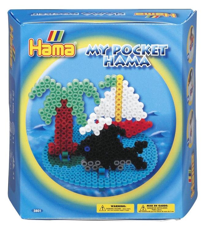 Hama Midi My Pocket 3801H