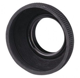Hama Rubber Lens Hood 77mm