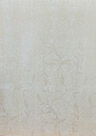 Вагонка Riko, 265 см x 25 см x 0.7 см